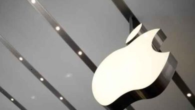Photo of FaceTime : Apple échappe à une amende de 368 millions de dollars