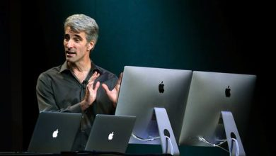 Photo de Faille du Bash : Apple rassure face aux alertes