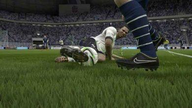 FIFA 15 : simple mise à jour ou vrai nouveau jeu ?