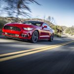 ford-mustang-photo-1