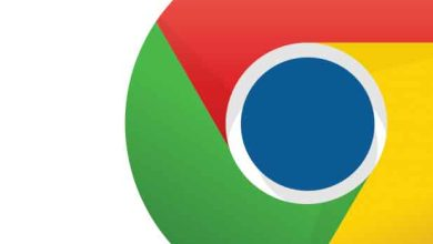 Photo of Google : Chrome s'adapte à iOS 8