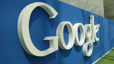 Photo de Google répond à Apple au sujet de la sécurité des données personnelles