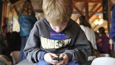 Google va rembourser 19 millions de dollars pour les applications mobiles téléchargées par des enfants