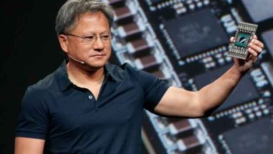 Photo of Guerre des brevets : NVIDIA attaque Qualcomm et Samsung
