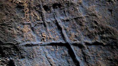 Homme de Néandertal : de l'art qui le rend plus humain que jamais
