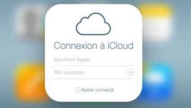 Photo de iCloud : Apple renforce la sécurité de son service