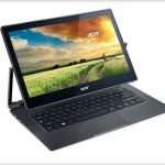 ifa-2014-acer-officialise-pc-portables-convertibles-photo-1