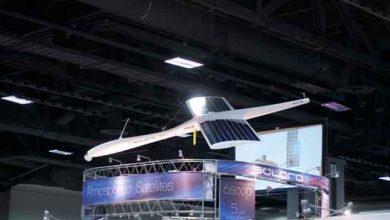Photo of Internet pour tous : Google veut tester ses drones