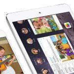 iPhone/iPad : iOS 8 disponible le 17 septembre