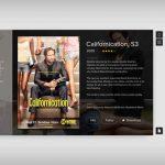 Rachat de Prss par Apple : les magazines s'inviteront plus facilement sur iPad