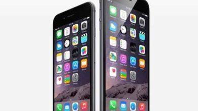 Photo of iPhone 6 : 4 millions de précommandes en 24 heures !