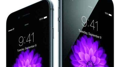 Photo of iPhone 6 : à la conquête de la Chine dès le 17 octobre