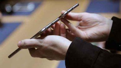 Photo of iPhone 6 : les échos de la presse