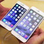 iPhone 6 : Mobistar va permettre les commandes en ligne dès ce jeudi