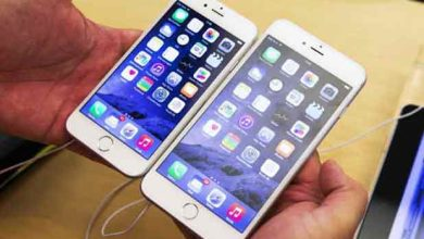 Photo of iPhone 6 : Mobistar passe à la commande en ligne
