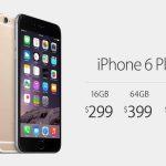 iphone-6-plus-prix