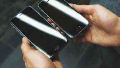 Photo of iPhone 6 : une soi-disant « vraie » vidéo circule sur le net