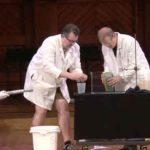 IG Nobel 2014 : le palmarès des innovations farfelues