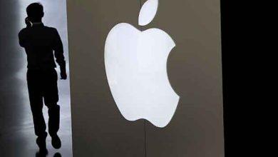 Photo of Et si l'iPhone 6 5,5 pouces était équipé d'un Retina x3