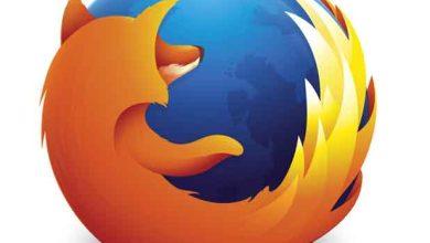 Photo of Mozilla : pas de changement fracassant pour Firefox 32