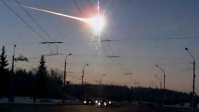 NASA : du retard dans la traque des astéroïdes dangereux