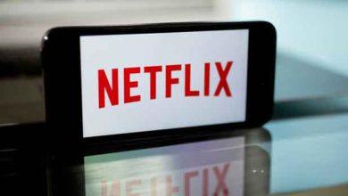 Photo of Netflix : bras de fer avec les autorités canadiennes