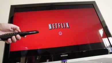 Photo de Netflix : qui va emboiter le pas à Bouygues Telecom ?
