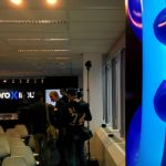 Proximus : la mue de Belgacom a commencé
