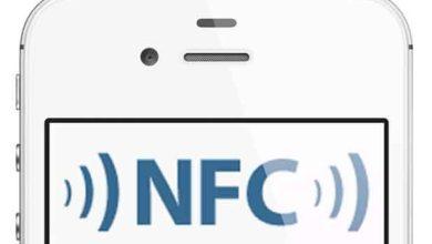 Photo of Le NFC serait bien au menu de l'iPhone 6