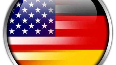 L'Allemagne est au cœur de l'opération « Treasure Maps » de la NSA