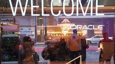 Photo of Oracle OpenWorld : keynote d'ouverture de la grand-messe annuelle d'Oracle