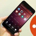 Ubuntu Touch bientôt porté par le smartphone Meizu MX4