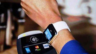 Photo de Paiement sans contact : qu'est-ce qu'Apple Pay va changer ?