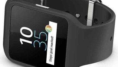 Photo of IFA 2014 : Sony étoffe sa gamme Smart Wear