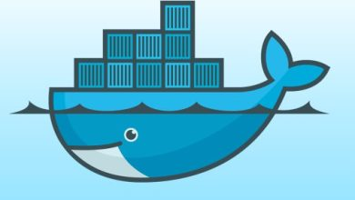 Photo of 40 millions de dollars de plus pour les containers Open Source de Docker