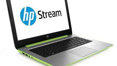 Photo of Netbook : HP dévoile ses nouveaux Stream
