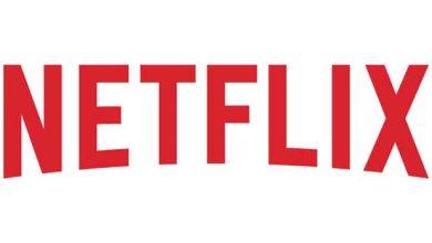 Photo of Netflix : déjà une panne d'envergure européenne