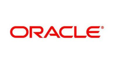 Photo of Oracle annonce le rachat de Front Porch Digital