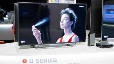 Photo of IFA 2014 : les téléviseurs Toshiba prêts pour Netflix