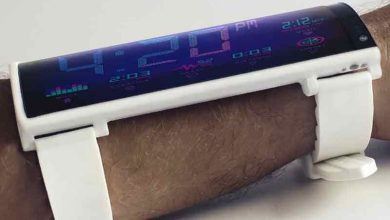 Photo de Portal 600 : sera-t-il le smartphone dont tout le monde rêve ?