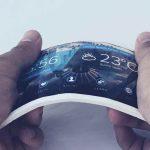 Portal 600 : sera-t-il le smartphone dont tout le monde rêve ?