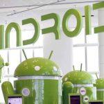 Android One : le premier smartphone le 15 septembre pour l'Inde