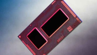 Photo de Processeurs Broadwell : Intel officialise la gamme Core M