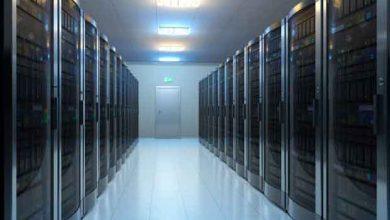 Photo de Protection des données : le FBI critique Apple et Google