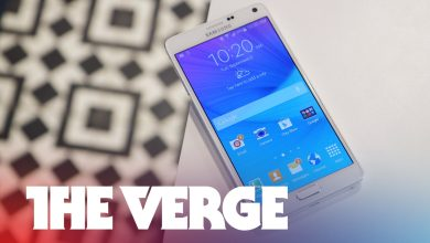 Photo of Samsung: les GalaxyS9 et S9+ beaucoup plus cher que la gammeS8 ?