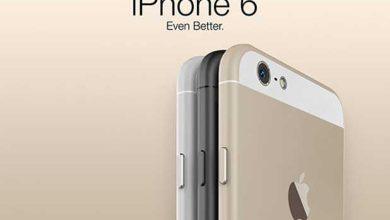 Photo of Que sait-on à l'heure actuelle sur l'iPhone 6 ?