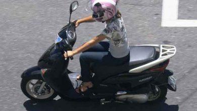 Photo of Sécurité routière : l'inquiétant rapport sur les scootéristes