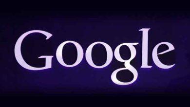 Photo of Avec Service Workers, Google veut améliorer le mode déconnecté