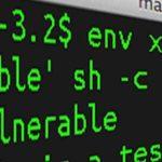 Sécurité : la mégafaille «Shellshock» secoue le monde Linux et Mac OS