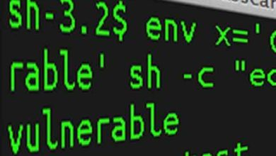 Photo de Shellshock : une faille qui fait trembler le monde Linux et Mac OS